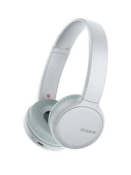 sony-sony-wh-ch510-wireless-headphones-with-voice-assistant