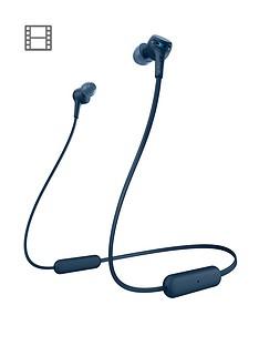 sony-wi-xb400-extra-basstrade-wireless-in-ear-headphones