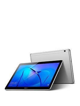 HUAWEI MediaPad T3 10 - 9.6