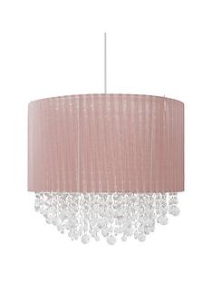 arabella-easy-fit-pendant-light-shade