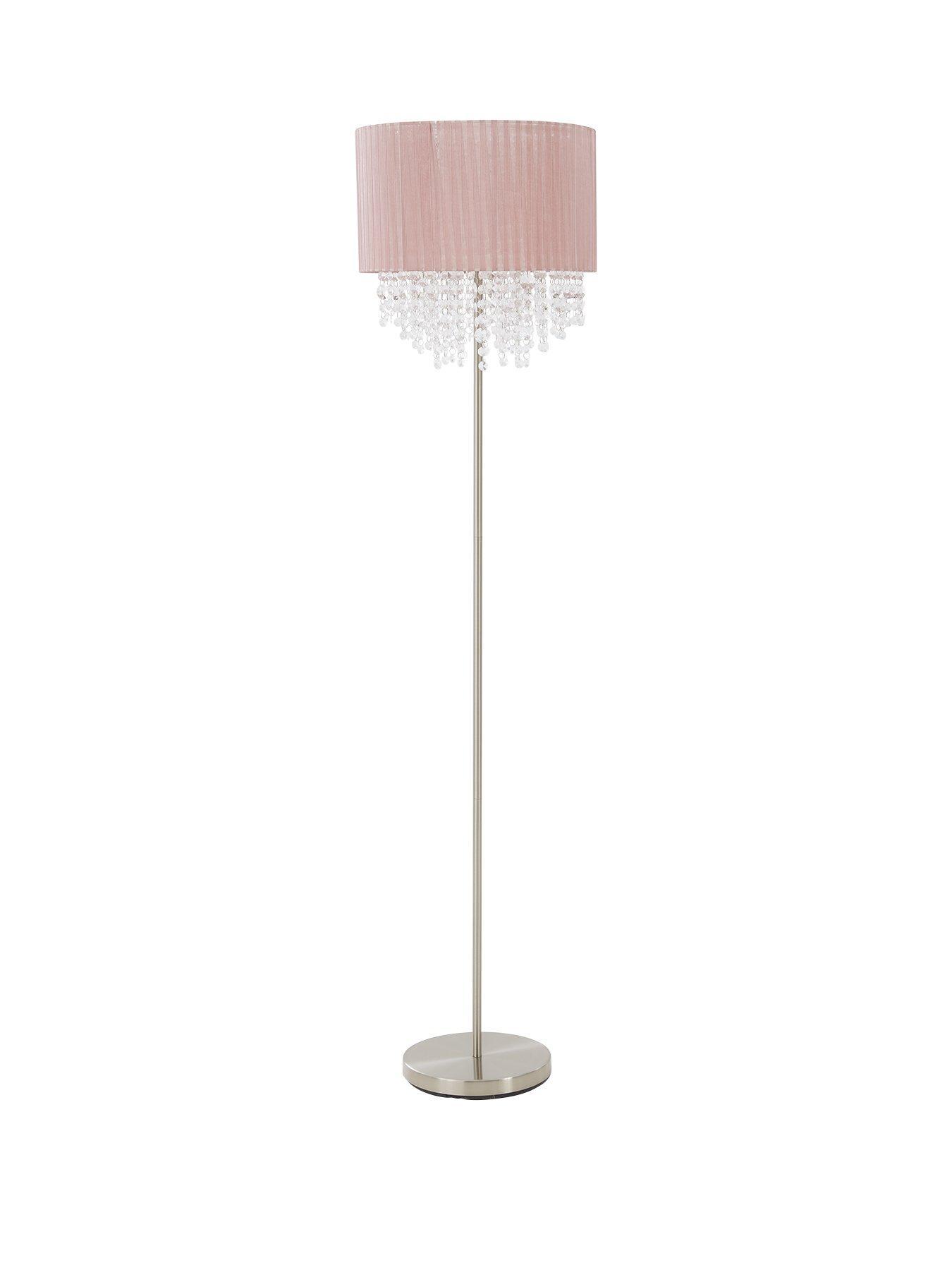 Floor Lamps | Floor Lights | Very.co.uk