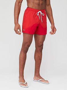 lacoste-sportswear-classic-swim-shorts