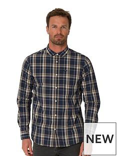 animal-sockets-long-sleeve-shirt