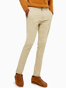 topman-chino-trouser
