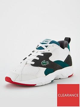 lacoste-storm-96-colour-block-trainers-white