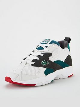 lacoste-storm-96-colour-block-trainers
