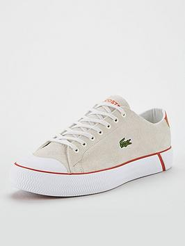 lacoste-gripshot-canvas-trainers