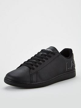 lacoste-carnaby-evo-leather-trainers
