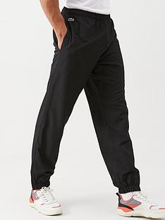 lacoste-sports-woven-track-pants-black