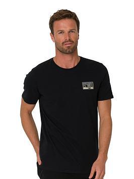 animal-heriatge-tshirt