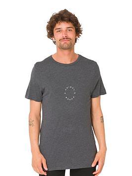animal-highcliffe-t-shirt-grey