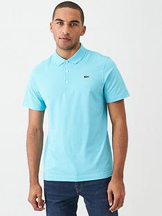 lacoste-sports-classic-polo-shirt-turquoise