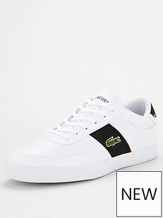lacoste-court-master-319-leather-trainers-whiteblack