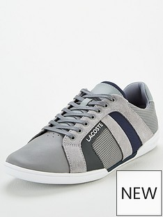 lacoste-lacoste-chaymon-leather-trainers