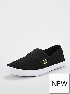 lacoste-lacoste-marice-canvas-slip-on-trainers