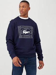 lacoste-sportswear-sportswear-heritage-stamp-logo-sweatshirt-navy