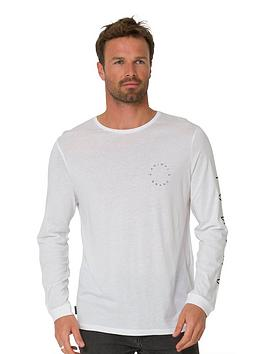 animal-barton-long-sleeve-top