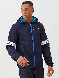 lacoste-sports-arm-logo-zip-through-jacket-navy