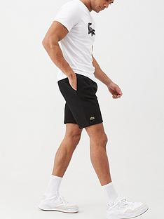 lacoste-sports-sweat-shorts-black