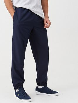 lacoste-sports-woven-track-pants