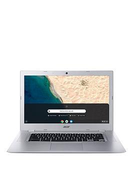 acer-chromebook-315-amd-a6-9220c-4gb-ram-64gb-ssd-156in-full-hd-silver