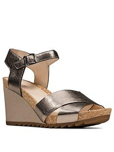 clarks-flex-sun-ankle-strap-leather-wedge-sandal-stone