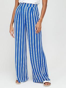 v-by-very-wide-leg-jersey-trousers-stripe