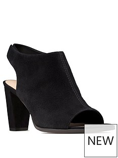 clarks-kaylin85-sling-leather-peep-toe-sandal-black