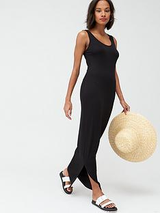 v-by-very-tall-scoop-neck-jersey-maxi-dress-black