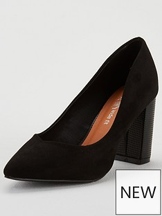 wallis-wide-fit-block-heel-court-shoe-blacknbsp