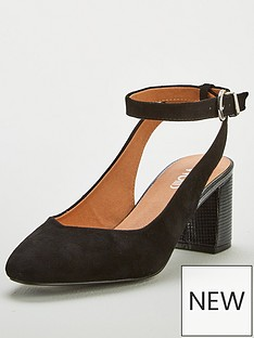 wallis-ankle-strap-slingback-low-block-court-shoes-black