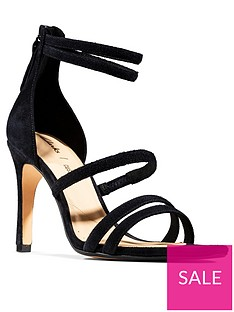 clarks-curtain-strap-leather-heeled-occasion-sandals-black