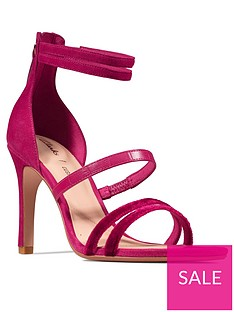 clarks-curtain-strap-leather-heeled-occasion-sandal-fuchsianbsp
