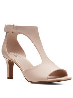 clarks-alice-flame-leather-heeled-sandals-blush