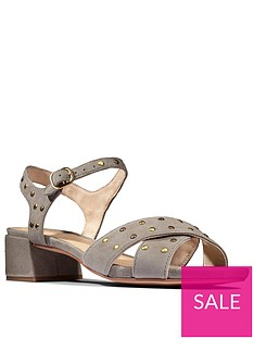 clarks-sheer35-strap-leather-block-heel-sandal-sage