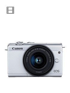 canon-canon-eos-m200-csc-white-camera-inc-ef-m-15-45mm-silver-lens-kit