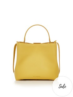 lulu-guinness-ruby-framed-bucket-cross-body-bag-yellow