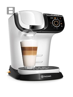 tassimo-tas6504gb-my-way-pod-coffee-machine-white