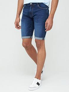 v-by-very-denim-shorts-mid-blue