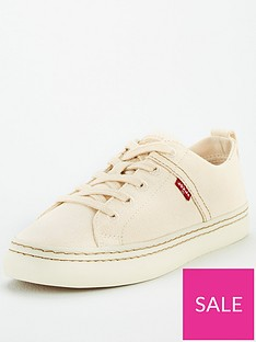 levis-sherwood-low-trainer-white