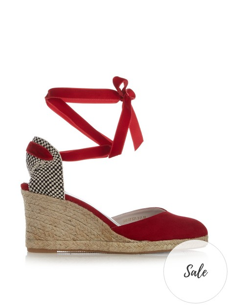 lulu-guinness-lupin-suede-espadrille-wedges-red