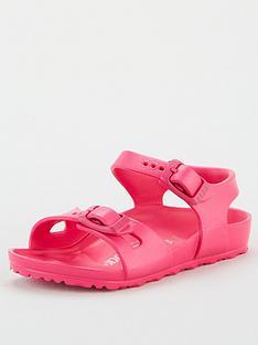 birkenstock-girls-eva-rio-sandal