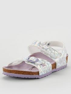 birkenstock-girls-colorado-sandal