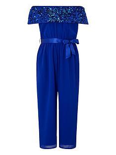 monsoon-vera-bardot-jumpsuit-blue