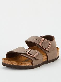 birkenstock-boys-new-york-strap-sandals-mocha