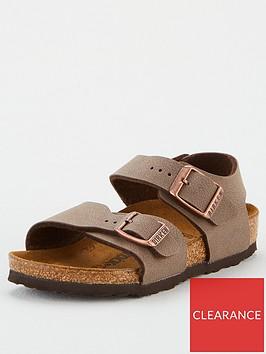 birkenstock-boys-new-york-strap-sandals-mocha