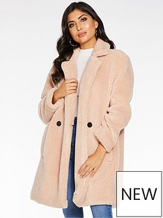 quiz-pink-borg-teddy-bear-coat