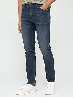 v-by-very-slim-jeans-green-wash