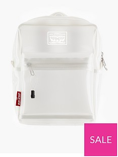 levis-l-pack-clear-baby-backpack