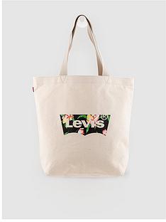 levis-floral-batwing-tote-bag-ecru
